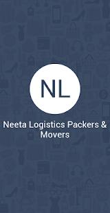 Tải Game Neeta Logistics Packers & Move