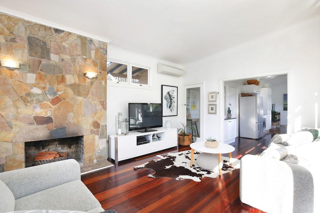 Main photo of property at 16 Emily Street, Beaumaris 3193