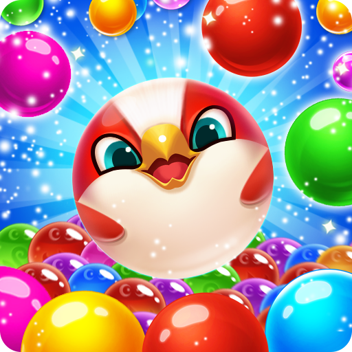 Bubble Shoot Pirate Shooter file APK for Gaming PC/PS3/PS4 Smart TV