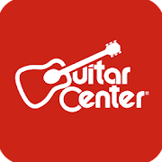 Guitar Center: Shop Music Gear