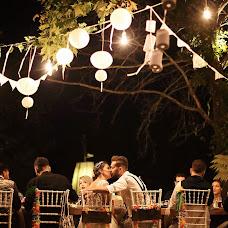 Düğün fotoğrafçısı Nilüfer Nalbantoğlu (nalbantolu). 04.02.2019 fotoları