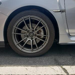 WRX S4 VAG GT-S A型のカスタム事例画像 マツさんの2020年02月02日20:16の投稿