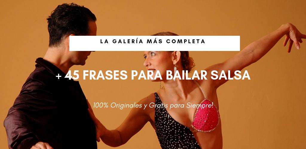 Frases Para Bailar Salsa 10 Apk Download Comjekapps