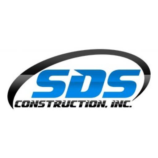 SDS Construction
