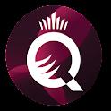 Queen Estrada icon
