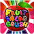 Fruit Salad Crush