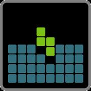 Puzzle - Brick Rows icon