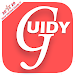Guidy icon