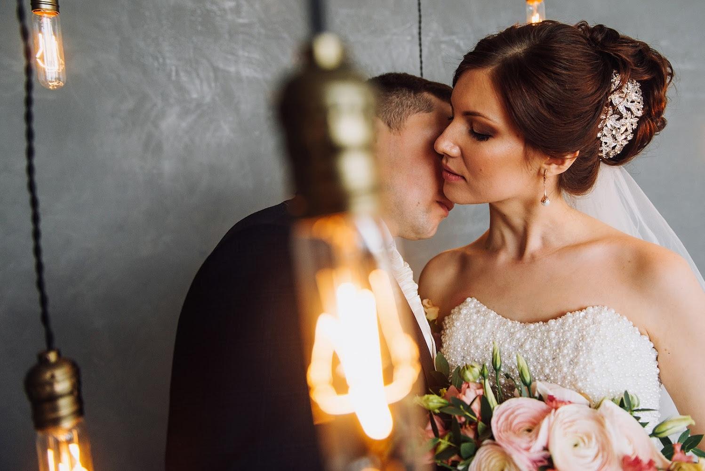 вам фотосъемка свадьба это обустройства мини-кухни жилой