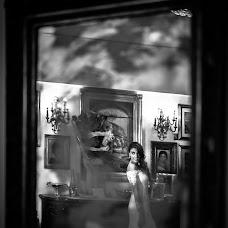 Wedding photographer Tiziano Esposito (immagineesuono). Photo of 04.01.2017