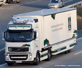 Photo: FH  ----->   just take a look and enjoy www.truck-pics.eu