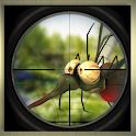 Shotgun Bug Hunter - Revenge! icon