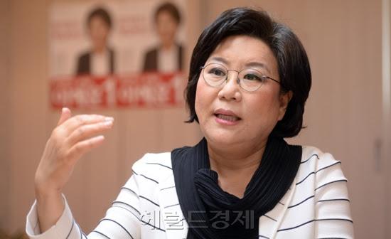 李Hyehun