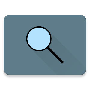 download Search Bar Komponent apk