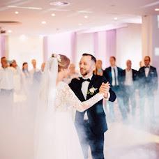 Wedding photographer Arkadiusz Kubiak (arkadiuszkubiak). Photo of 20.08.2018