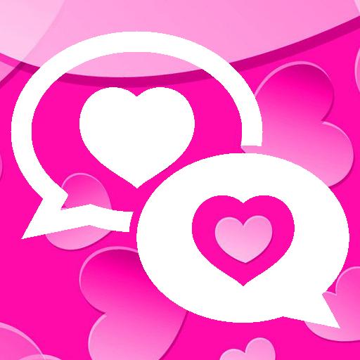 Go Love SMS