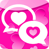 Go Love SMS Messages Collection 2018