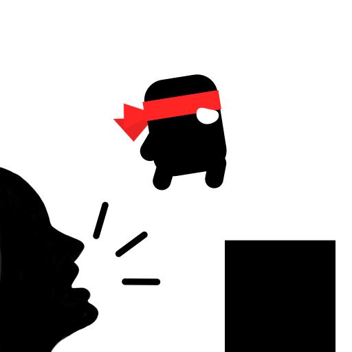 街機App|Scream Go Hero: Eighth Note LOGO-3C達人阿輝的APP