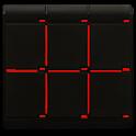 batterie électronique pour cumbia icon