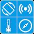 Sensor Box 1.0.1