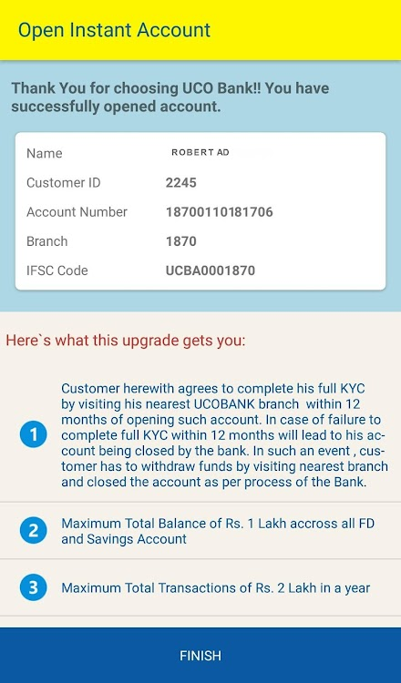 ucobank ifsc code