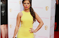 Hollyoaks: Nikki Sanderson doesn't want backlash over Munchausen Syndrome storyline