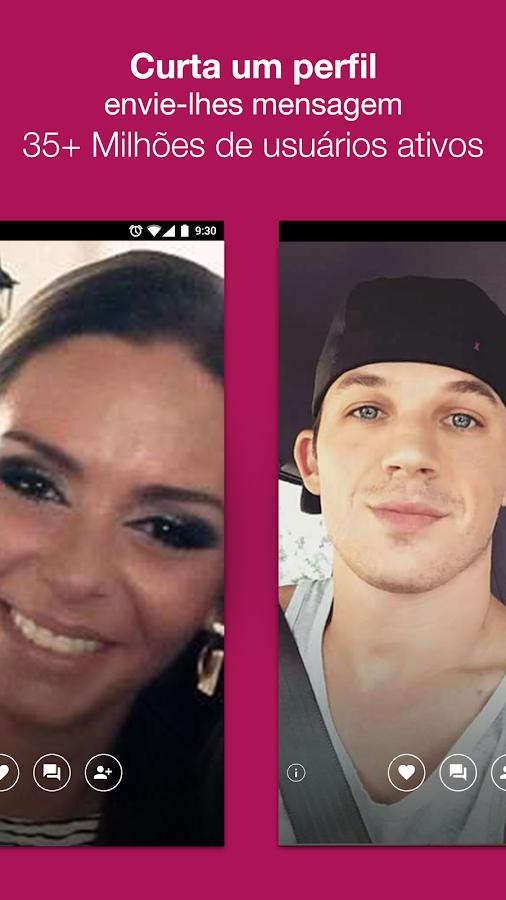namoro em portugal rede social encontros