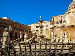 pretoria-statue