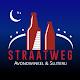 Download Nightshop Straatweg Avondwinkel For PC Windows and Mac