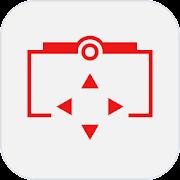 App Avaya Collaboration Control APK for Windows Phone