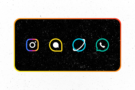 Mation – Icon Pack Premium (Cracked) 5
