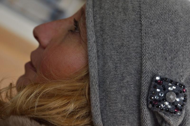 freddo! di Elisabetta Castellano