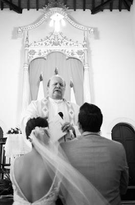 Fotógrafo de bodas Carlos Herrera (carlosherrerafo). Foto del 26.06.2015
