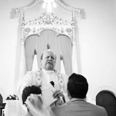 Wedding photographer Carlos Herrera (carlosherrerafo). Photo of 26.06.2015