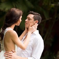 Wedding photographer Anastasiya Sokolova (AnastasiyaSokol). Photo of 15.03.2015