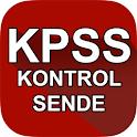 KPSS 2018 Genel Kültür Genel Yetenek Eğt. Bil. icon
