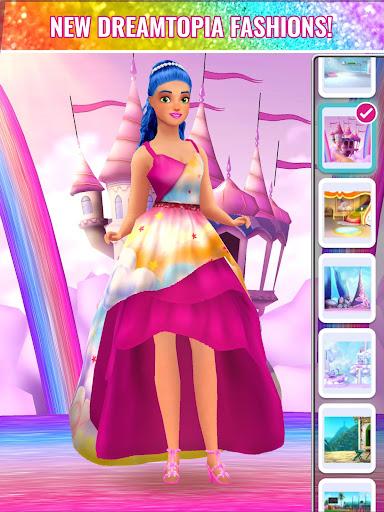 Barbieu2122 Fashion Closet 1.2.1 screenshots 13