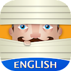 Hello Neighbor Amino icon