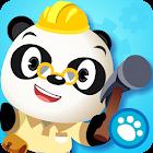 Dr. Panda Handyman icon