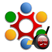 Hockey Playview