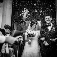 Wedding photographer Matteo Lomonte (lomonte). Photo of 30.11.2018