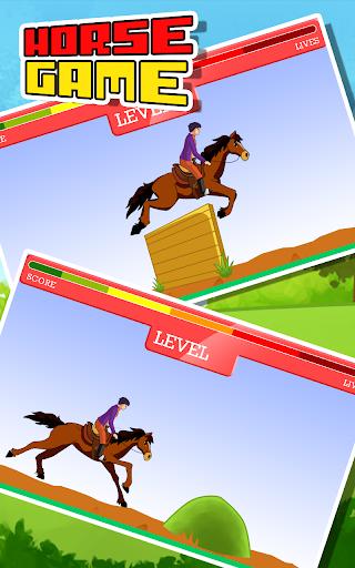 無料体育竞技Appの競馬ゲーム|記事Game