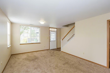 Go to Two Bed, 1.5 Bath (Tax Credit) Floorplan page.