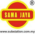 Substation icon
