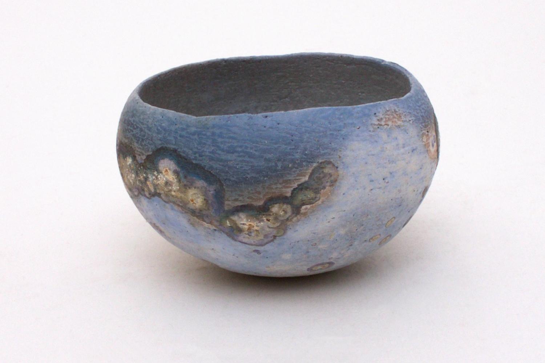 Elspeth Owen Ceramic Jar 22