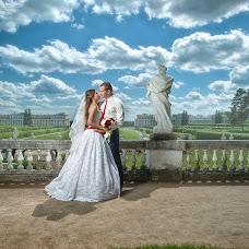 Wedding photographer Timofey Bogdanov (Pochet). Photo of 20.06.2015