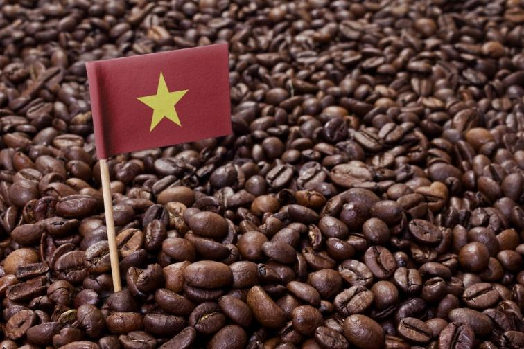 How To Drink Coffee Vietnamese Style