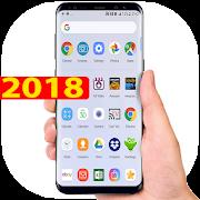 Tải Chủ đề thiết kế hiện đại cho android