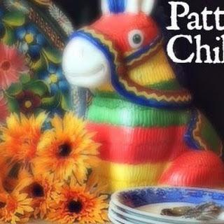 Mom's Pattaconk Chili