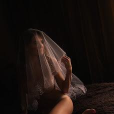 Wedding photographer Natali Mur (NATALI-MUR). Photo of 17.07.2017
